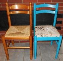 rinnovare-sedia-10