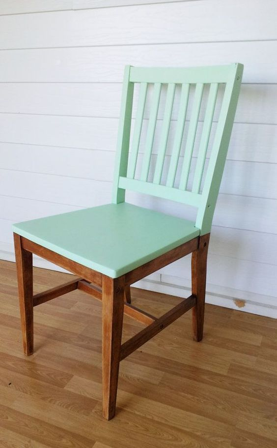 rinnovare-sedia-17