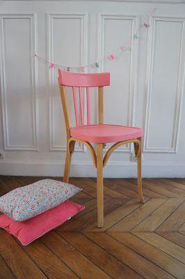 rinnovare-sedia-2