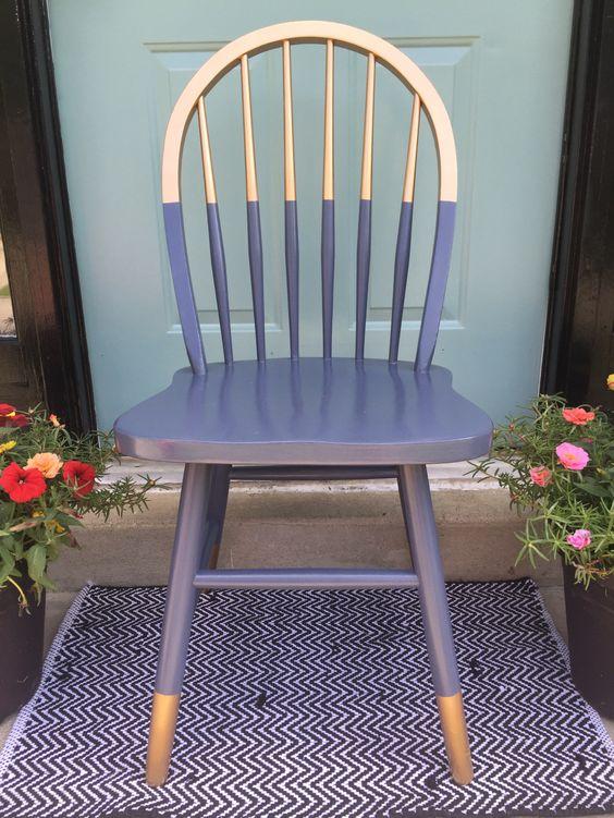 rinnovare-sedia-4