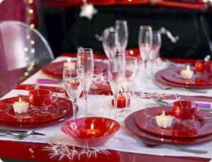 tavola-natalizia-bianco-e-rosso-14