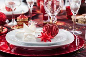 tavola-natalizia-bianco-e-rosso-15