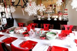 tavola-natalizia-bianco-e-rosso-19