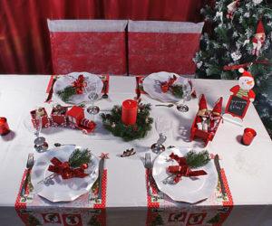tavola-natalizia-bianco-e-rosso-2