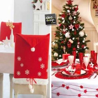 tavola-natalizia-bianco-e-rosso