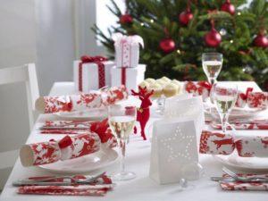 tavola-natalizia-bianco-e-rosso-5