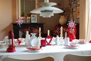 tavola-natalizia-bianco-e-rosso-9