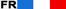 bandiera_francese