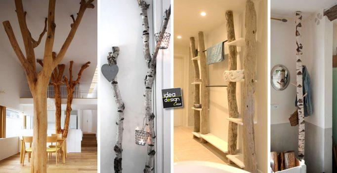 decorazione-tronco-casa