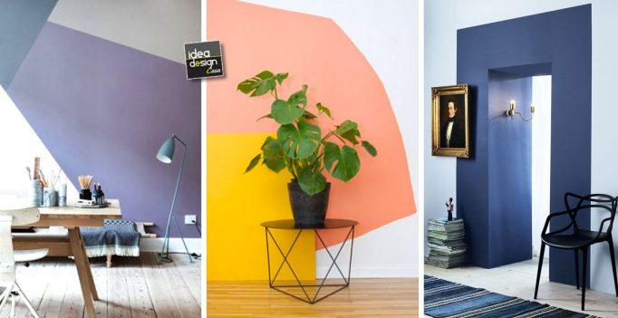 dipingere-parete-casa-design
