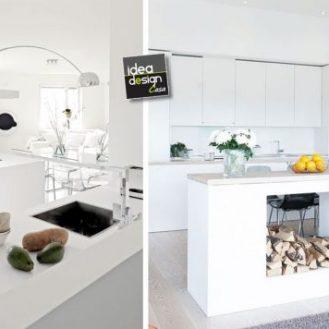 idee-arredamento-cucina-bianca