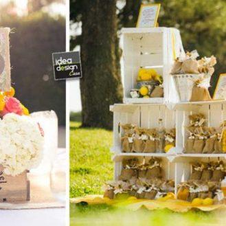 cassetta-di-legno-matrimonio