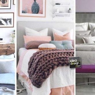 decorare-camera-con-colori-pastello