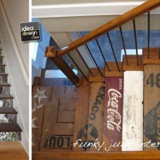 decorazione-creative-scale-casa