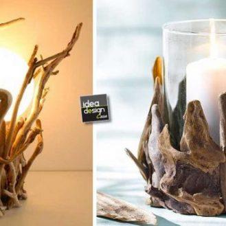 decorazioni-fai-da-te-con-legno-di-mare