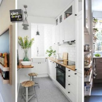 idea-cucina-stretta