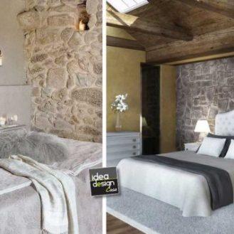 idee-pietre-camera-da-letto