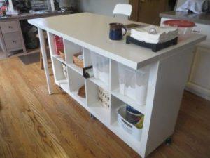 Awesome Ikea Pannelli Cucina Ideas - Embercreative.us ...