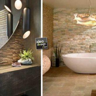 rivestimento-pietra-bagno