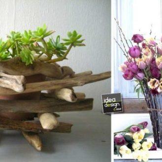 vaso-fai-da-te-legno