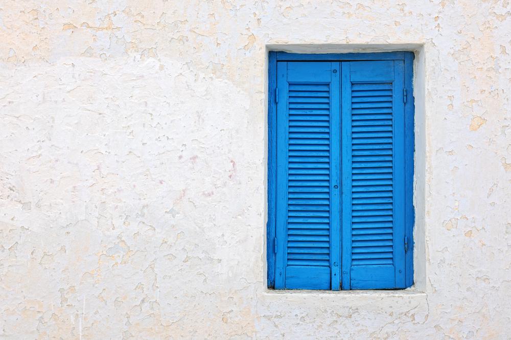 Rinfrescare casa durante l 39 estate ecco dieci infallibili trucchi - Finestre condominiali aperte o chiuse ...