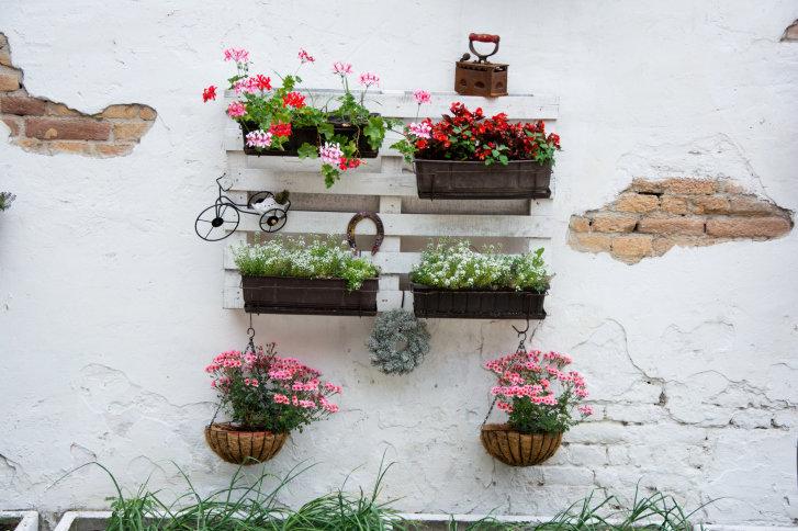 pallet-per-arredare-il-giardino