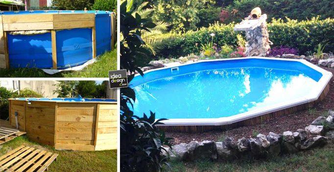 Idee pool house tinidee golf resort phuket pool house for Piscine pool house des idees