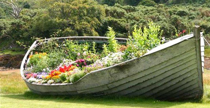 Home ideadesigncasa for Creazioni giardini