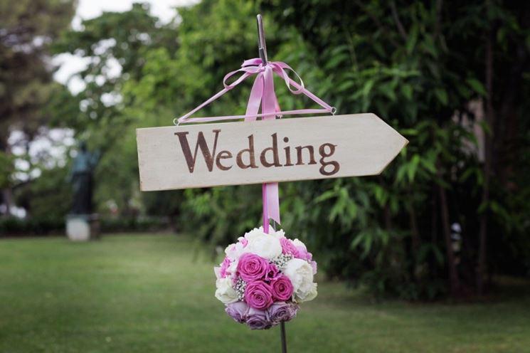 Decorazioni matrimonio fai da te le nozze perfette 15 - Decorazioni per matrimonio ...