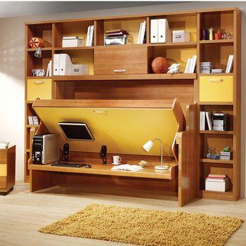 Soluzioni salvaspazio camera da letto for Soluzioni salvaspazio camera