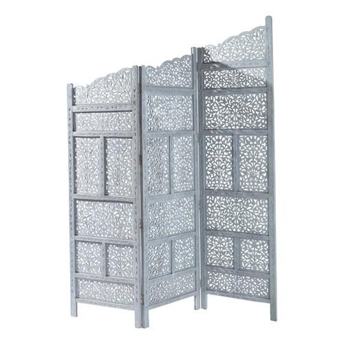 dividere 2 ambienti dentro casa in modo originale e. Black Bedroom Furniture Sets. Home Design Ideas