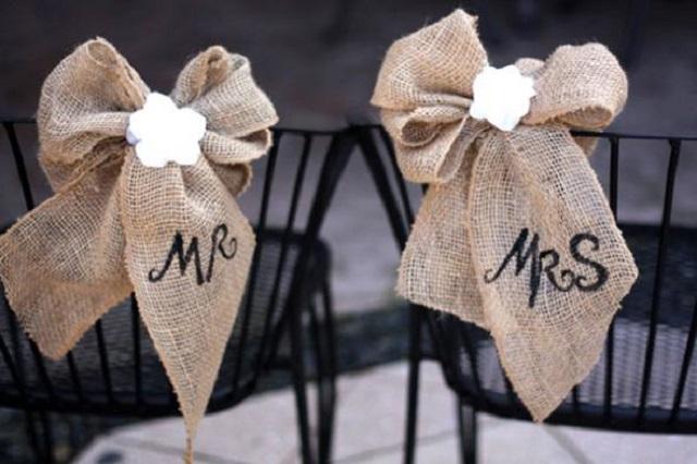 Decorazioni Matrimonio Fai Da Te Le Nozze Perfette 15 Idee Per Ispirarvi