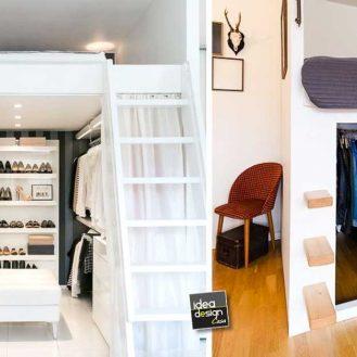 Decorazione prese elettriche 15 idee da cui trarre - Idea per la casa ...