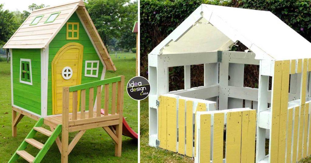 Riciclo creativo tante idee per riciclare e creare for Creare oggetti per la casa