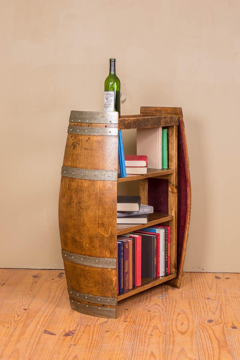 decorare-con-una-vecchia-botte-di-vino-20.jpg