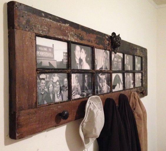 Restyling di vecchi mobili 20 esempi da vedere lasciatevi ispirare - Mobili vecchi da ristrutturare ...