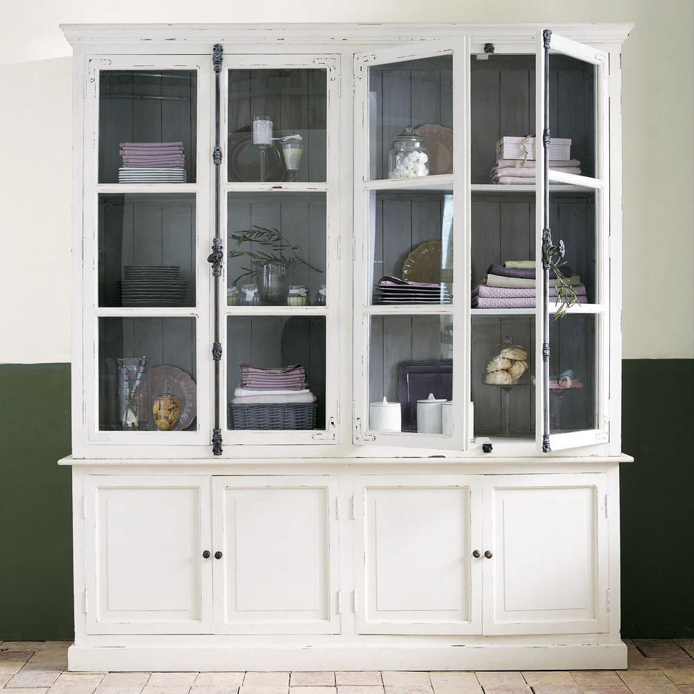Fai da te per decorare casa in stile shabby chic 15 idee for Divanetti shabby chic