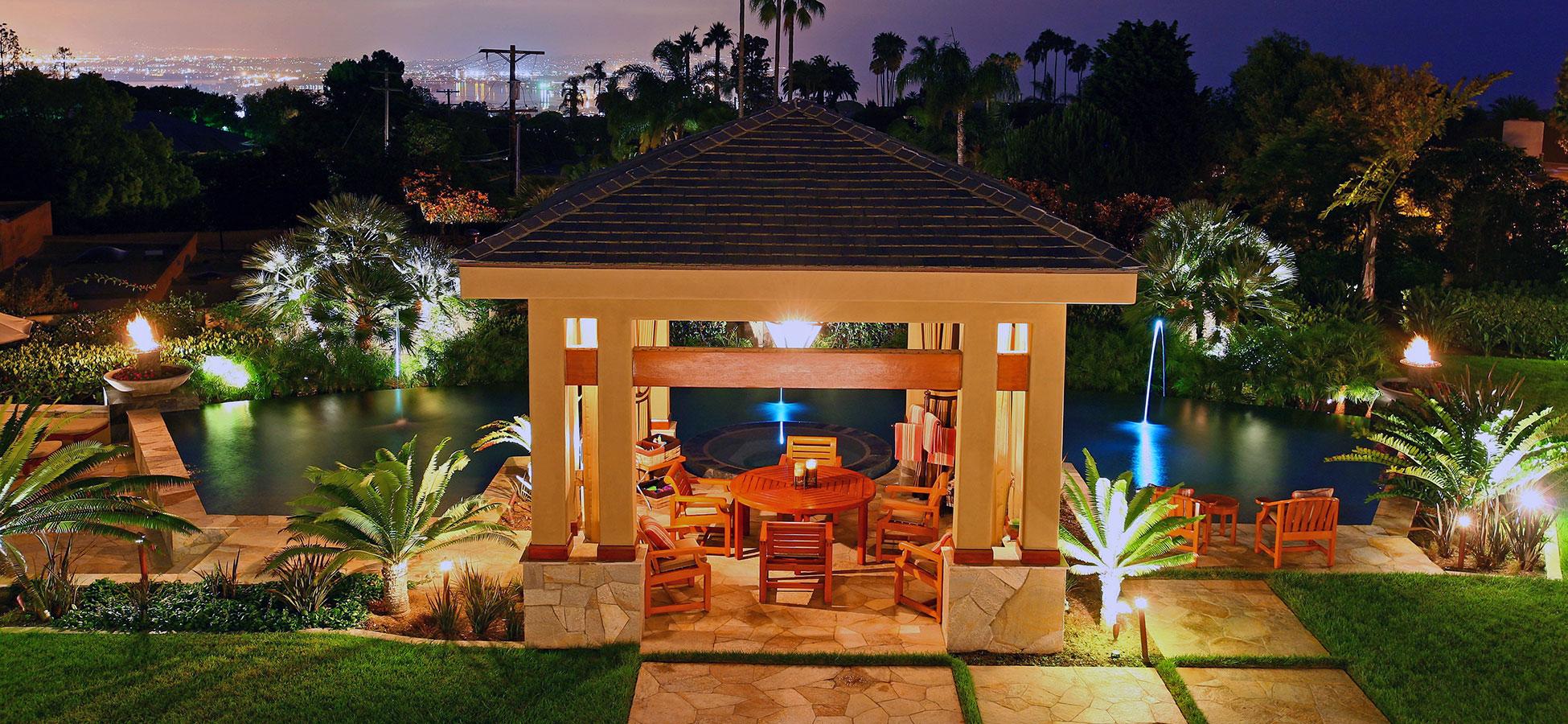 pergola originale best terrazza pergola terrazza originale with pergola originale fabriquer sa. Black Bedroom Furniture Sets. Home Design Ideas