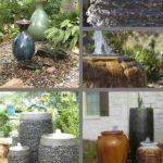 Decorazione zen in giardino 20 idee bellissime da cui for Decorazione giardino matrimonio