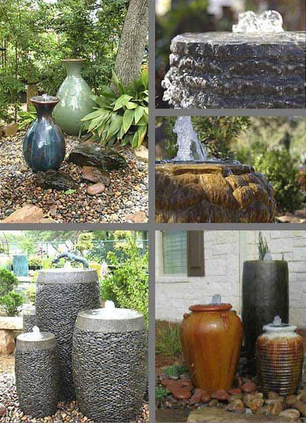 decorazione zen in giardino 20 idee bellissime da cui