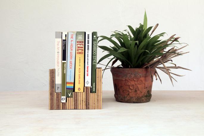 Decorazioni In Legno Per La Casa : Decorazioni in legno fai da te ecco idee da cui trarre