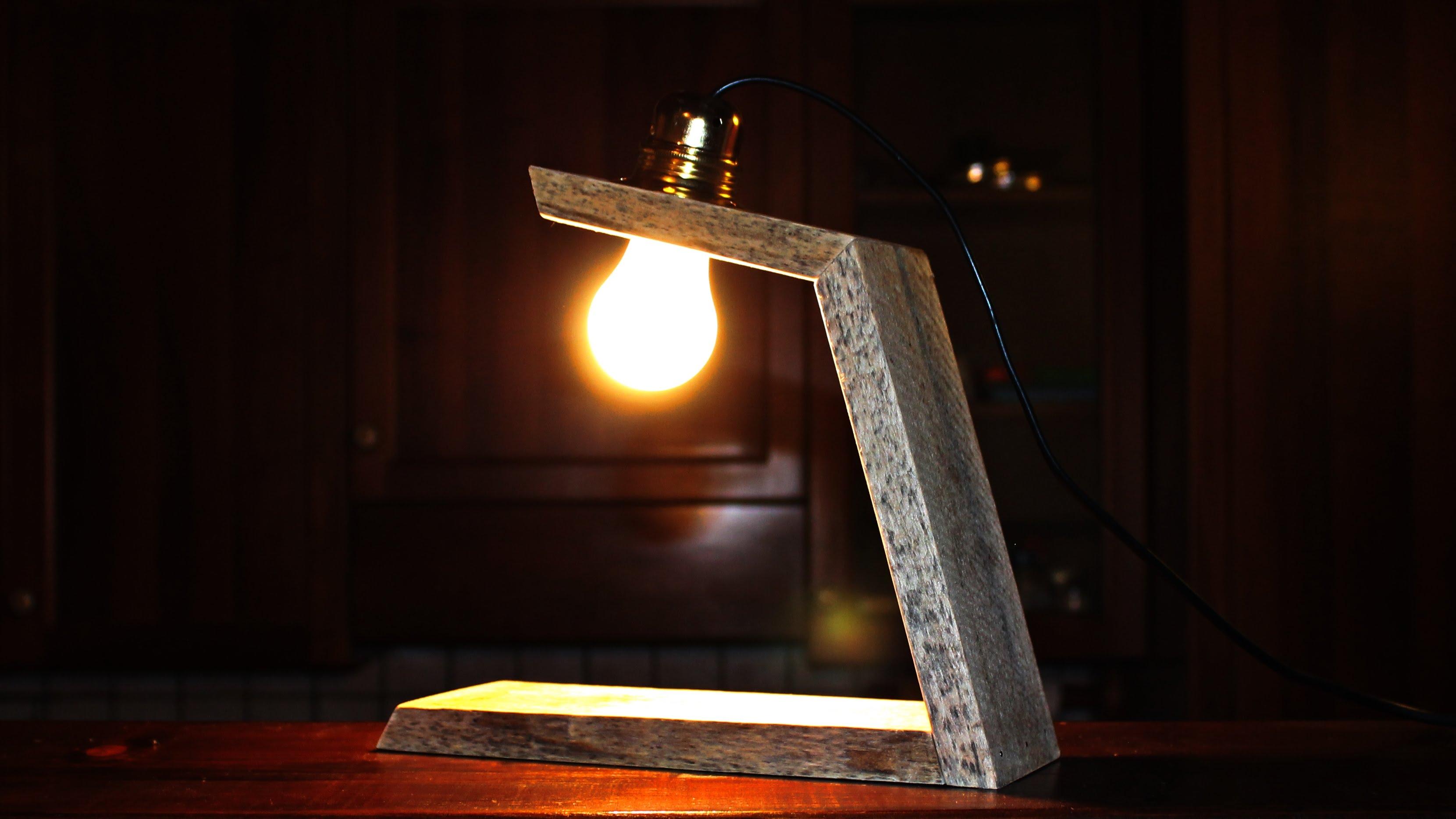 Legno Idee Fai Da Te progetti fai da te da realizzare con il legno! ecco 20 idee