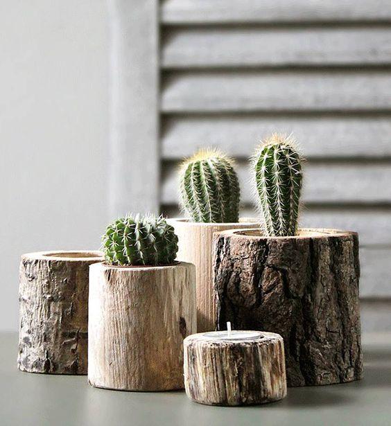 Progetti fai da te da realizzare con il legno ecco 20 for Progetto casa fai da te