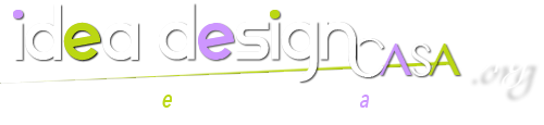 IdeaDesignCasa