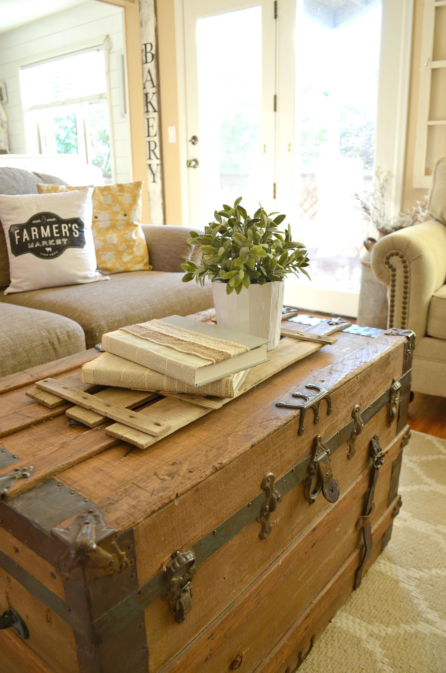Arredamento Fai Da Te decorazioni in stile provenzale fai da te! 15 idee per
