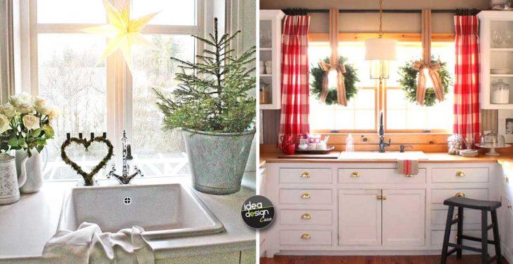 Decorare casa in autunno con un tocco rustico ecco 20 - Come decorare la casa ...