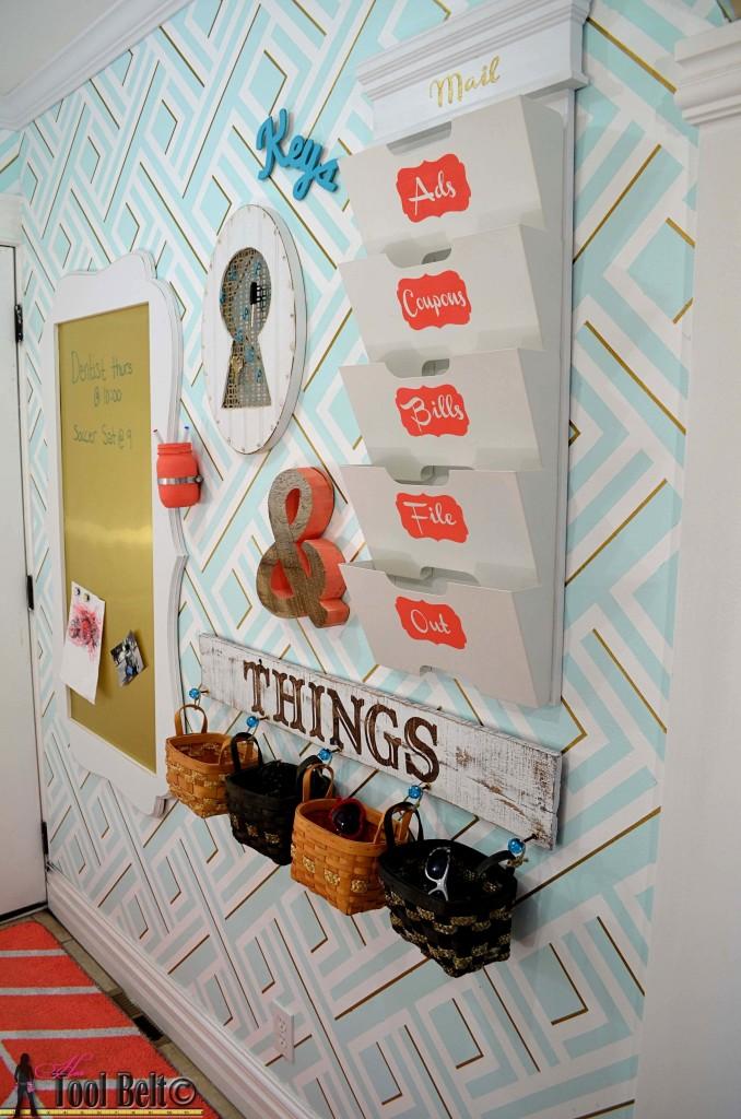 Organizzare Documenti E Bollette In Casa 20 Idee Per Ispirarvi