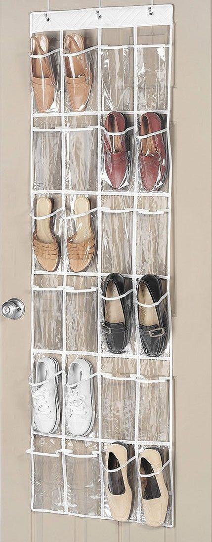 Come sistemare le scarpe in casa date un 39 occhiata a for Come sistemare la casa