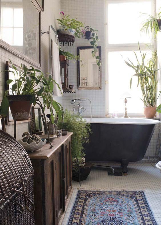 Decorazioni green originali per decorare casa ecco 20 for Idee originali casa