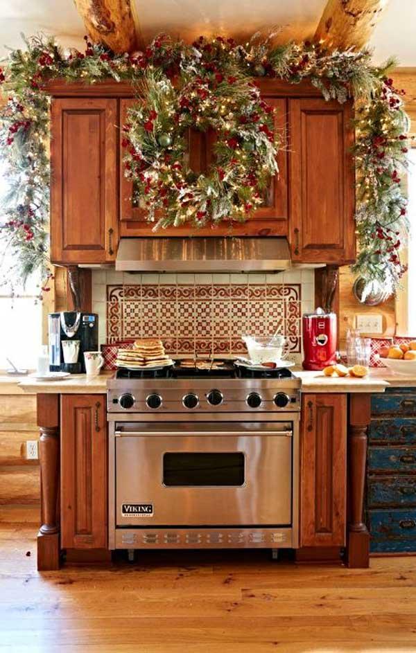 Arredare casa per Natale - Pianeta Design